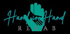 Hand in Hand Rehab